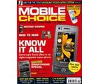 Mobile Choice (English, 1 Year)