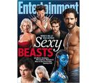 Entertainment Weekly (English, 1 Year)
