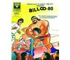 Billoo-80 (Digest) (English)