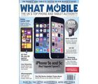 What Mobile, 1 year, english