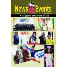 News & Events (English), 1 year, english