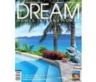 Dream Homes International (English, 1 Year)