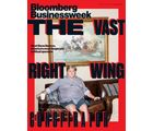 Bloomberg Businessweek (English, 6 Months)