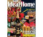 Ideal Home (English, 1 Year)