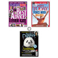 India Today+ Business Today+ Reader's Digest (English), 1 year, english