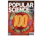 Popular Science India (English, 1 Year)