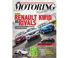 Motoring World (English), 1 year, english