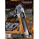 Combat Handgun, 1 year, english