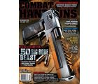 Combat Handgun (English, 1 Year)
