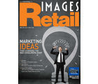 Images Retail (English) (English, 1 Year)