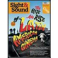 Sight & Sound (English, 1 Year)
