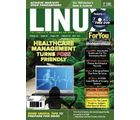 Linux For You (with CD/DVD) (English, 1 Year)