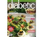 Diabetic Living India (English, 1 Year)