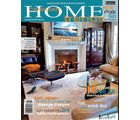 Home Trends (1 Year, English)* including P&H