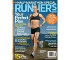 Runner'S World (English, 1 Year)