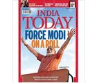 India Today + Exclusive free offer (English, 5 Year)