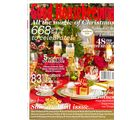 GOOD HOUSEKEEPING (English, 1 Year)