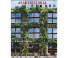 Architectural Record (English, 1 Year)
