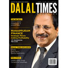 Dalal Times, 1 year, english