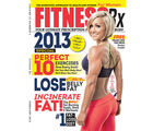FitnessRX for Women, 1 year, english