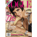 Vogue (Us) (English, 1 Year)
