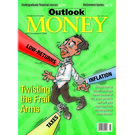 Outlook Money, 3 year, english