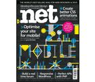 . NET CD PRACTICAL WEB DESIGN, english, 1 year