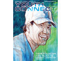 Youth Connect Magazine (English, 1 Year)