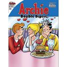 ARCHIE DOUBLE DIGEST, 1 year, english