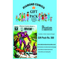 Phantom Gift Pack (Hindi)