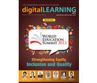Digital LEARNING (English, 1 Year)