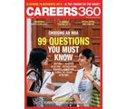 Careers 360 (English, 1 Year)