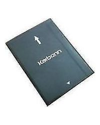 Karbonn Mobile Battery for Karbonn A1 Champ