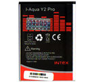 Intex Battery for Aqua Y2 pro