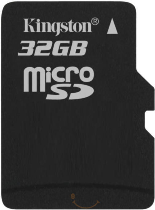 Kingston Micro Card Price Buy Online