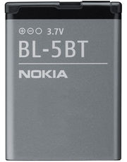 Nokia Batteries BL-5BT