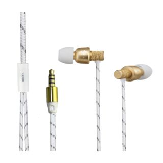 Slanzer SZE N205 In Ear Headset