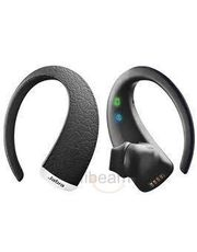 Jabra Bluetooth Headset Stone 2