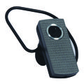 Envent ET-BT050 Bluetooth Headset