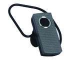 Envent ET-BT050 Bluetooth Headset, grey