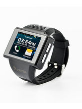 XElectron AN1 Android Smart Watch Phone