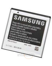 Samsung Battery EB575152LUCINU