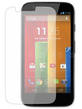 Molife Screen Guard For Motorola Moto G (M-SL-MT M...