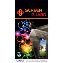 Linkplus Combo Pack Set Of 3 Screen Protector for Samsung Galaxy Star Pro S7262