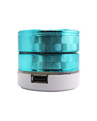 Shopizone Music Mini Bluetooth Speaker