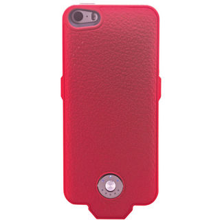 Digitek DIP-I5C25A6 2500mAh Charger Case Power Bank (For Iphone 5)