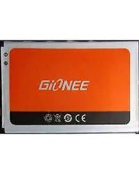 Gionee Mobile Battery for Gionee-P2