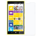 Amzer Kristal Clear Screen Protector for Nokia Lumia 1520, clear