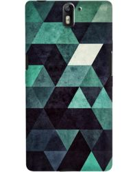 DailyObjects Ddrypp Case For OnePlus One
