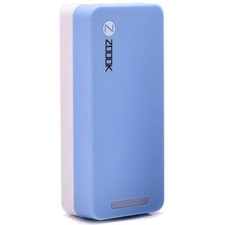 Zoook ZP-PB2200 2200mAh Power Bank